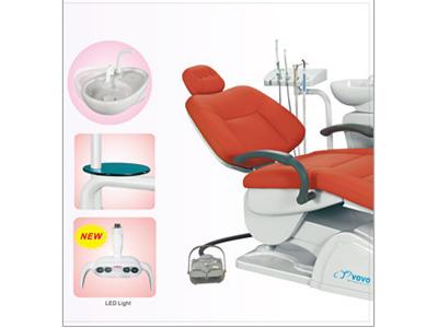 V-950 牙科连体式综合治疗台