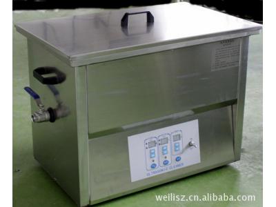 医疗器械专用超声波清洗机