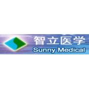 北京智立医学技术股份有限公司