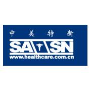 中美特新医疗用品有限公司
