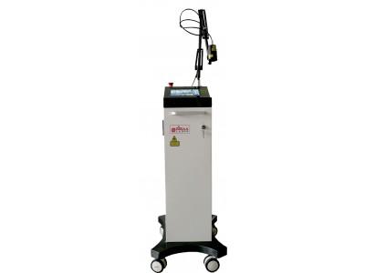 艾拉光动力治疗仪