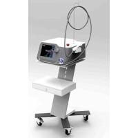 镭康半导体激光疼痛治疗仪