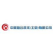 中科美菱低温科技有限公司