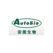 郑州安图科技发展有限公司