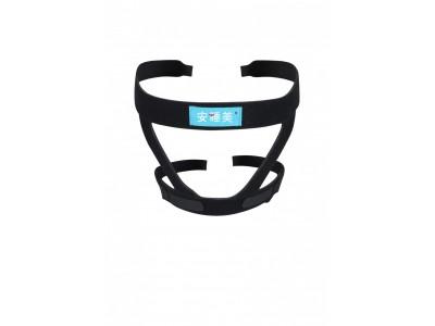呼吸机面罩头带