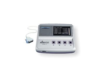 便携式同型半胱氨酸检测仪