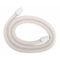 呼吸机管路