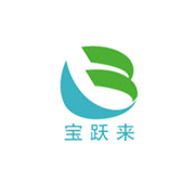 深圳市宝跃来科技有限公司