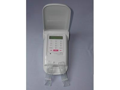便携式细菌内毒素快速测定仪