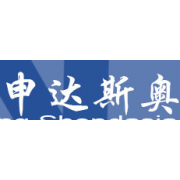 浙江申达斯奥医疗器械有限公司