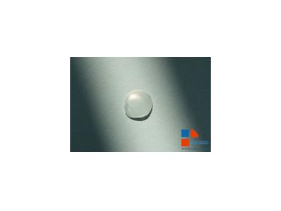 脱细胞异种角膜基质 (角膜)