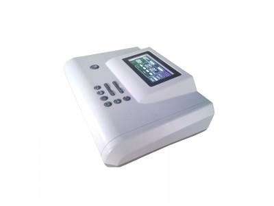 NED-I迈康治疗机