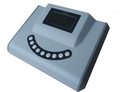 NED-IV中低频数码治疗仪