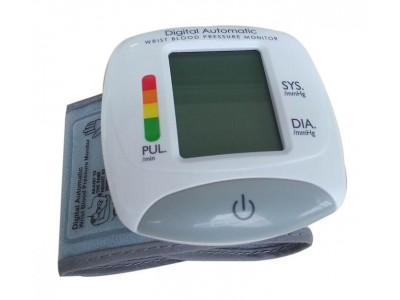 NXH103电子血压计(出口型)
