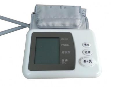 NXH201电子血压计