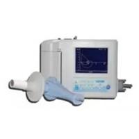 肺功能检测仪 MSA