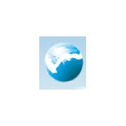 天津市医疗器械厂有限公司