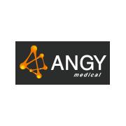 安时利(广州)医疗技术有限公司
