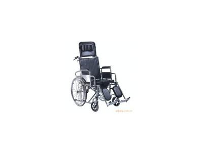 佛山骏能康复器材轮椅