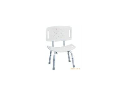 JN622L型洗澡椅