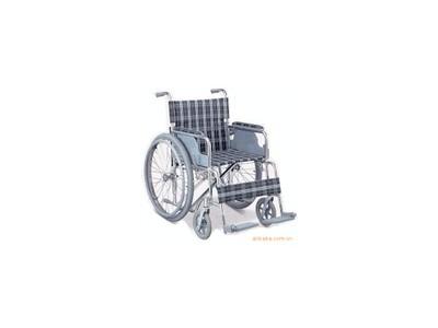铝合金轮椅
