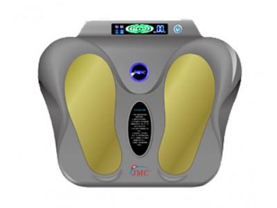 健明希治疗仪JMC-9000医用脚踏型