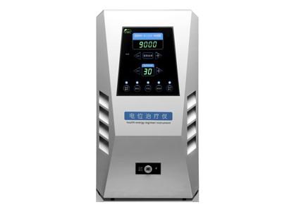 健明希治疗仪JMC-9000立式