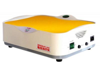 健明希JMC-9000智能型