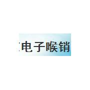 北京电子喉销售中心