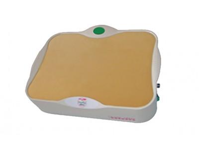 ND--6000型温热型治疗仪