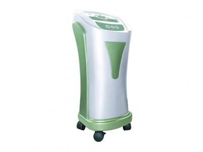 健明希治疗仪ND-10000医用豪华型