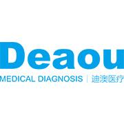 广州迪澳医疗科技有限公司
