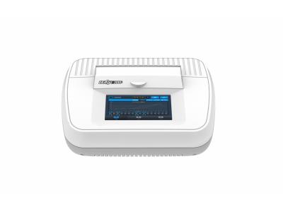 迪澳恒温荧光检测仪Deaou-308C