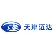 天津迈达医学科技股份有限公司