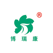北京博瑞康洁工程技术有限公司