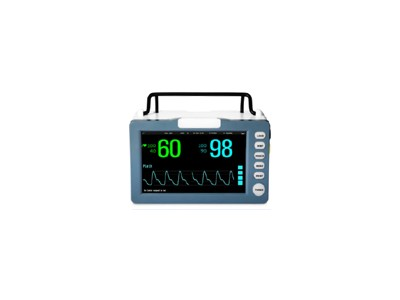 L7-A 台式血氧仪