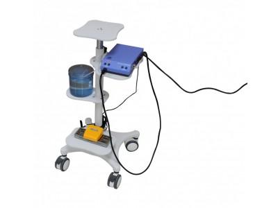 邦卡360口腔综合诊疗仪+功能推车