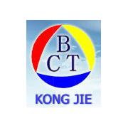 北京控杰科技有限公司