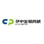深圳市华中生物药械有限公司