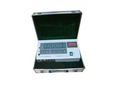 生物电共振治疗仪