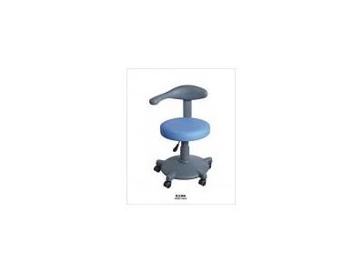 医生座椅fs-001