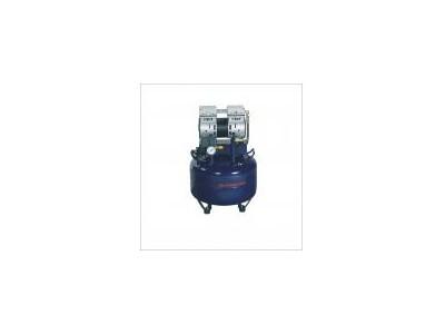 空压机fs-018