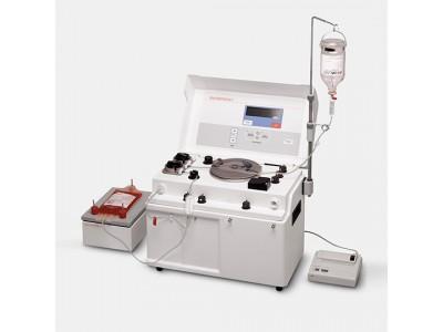 全自动红细胞处理仪