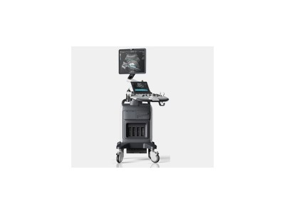 SC60台式彩色多普勒超声诊断系统