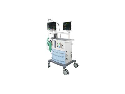 麻醉机 Atlas N7
