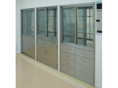 器械柜药品柜麻醉柜