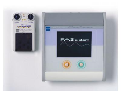 肌电反馈电刺激治疗仪