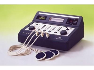 温热式低周波治疗仪