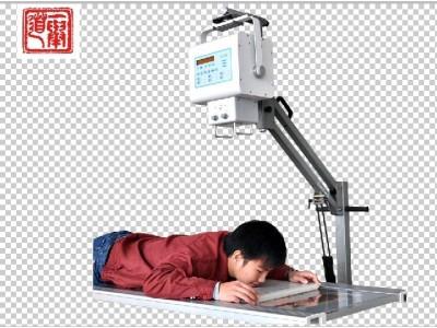 便携式数字化医用诊断高频X射机(YJPO40DR-A)