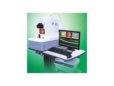 RetiView OCT5000 眼科光学相干断层扫描仪